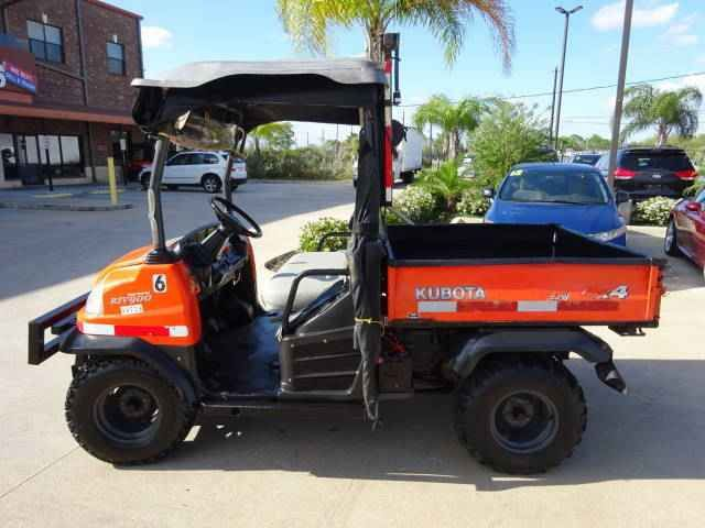 Kubota Brush Guard Parts : Best ideas about used kubota on pinterest