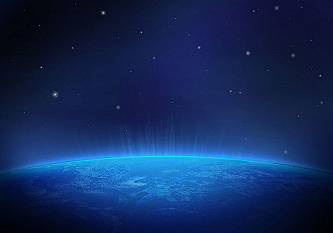 خلفيات الارض عالية الدقة وهج ضوء الصورة Light Images Wallpaper Image