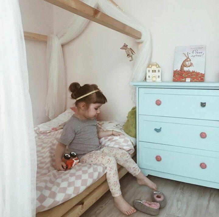 15 besten haus Bilder auf Pinterest | Diy möbel, Wohnideen und Bastelei