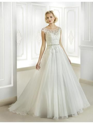 Designer Wedding Dress Rentals In Utah For A Fraction Of The Cost Schedule An Appointment To Come See Cosmobella 7705 Gown