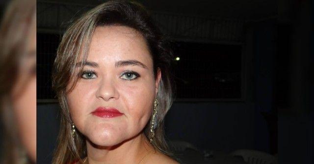 Professora é encontrada morta em João Pinheiro, MG