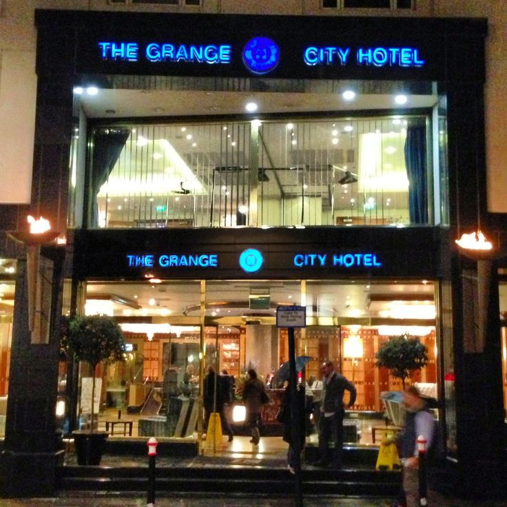 100 best images about grange 5 hotels experience on pinterest soul funk restaurants and london - The grange hotel restaurant ...
