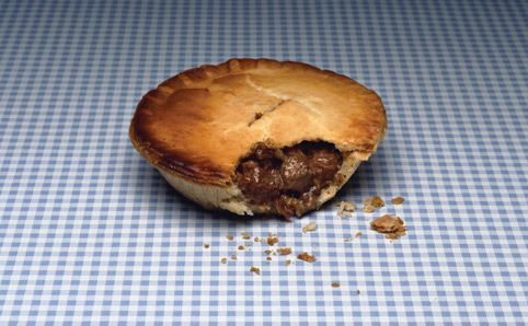 Best pies in Melbourne - Restaurants - Time Out Melbourne