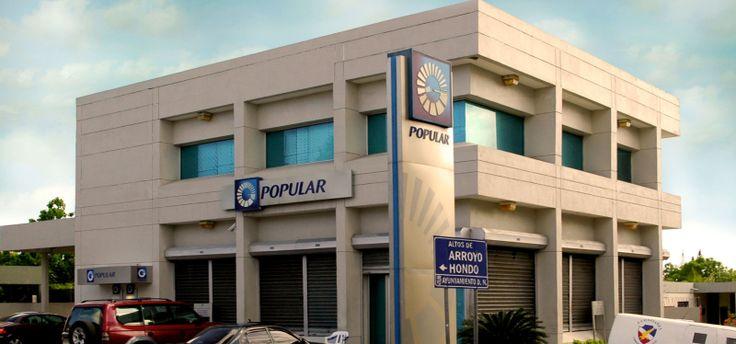 La Comisión Nacional de los Mercados y la Competencia (CNMC) ha autorizado al Banco Popular la compra del negocio minorista y de tarjetas de Citibank en España.