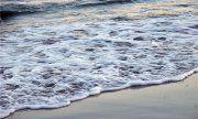Asi každý z vás, kto kedy bol prvýkrát pri mori, určite vyskúšal či je more skutočne slané, niekedy aj nechtiac. Viete prečo je more slané?