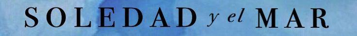 Él era lo prohibido. Eso de lo que no podía hablar con alguien más. … #fanfic # Fanfic # amreading # books # wattpad