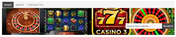 The Casinogamesites.com has been put together to allow us to be able to present to you many different aspects of the online casino world. We are a team of avid casino players who have pooled our resources to enable us to share with you what we feel and know to be the very best casino sites, casino games and casino bonuses currently available anywhere online.
