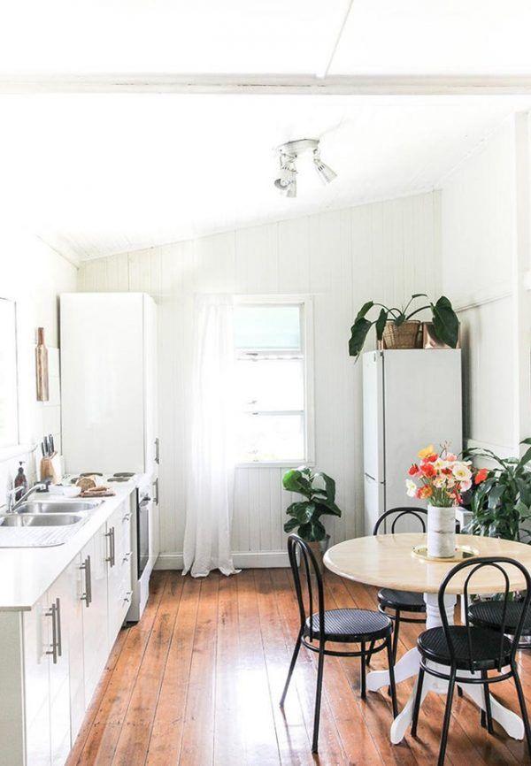 Tolle Küchendesign Schule New Jersey Fotos - Küchen Ideen ...