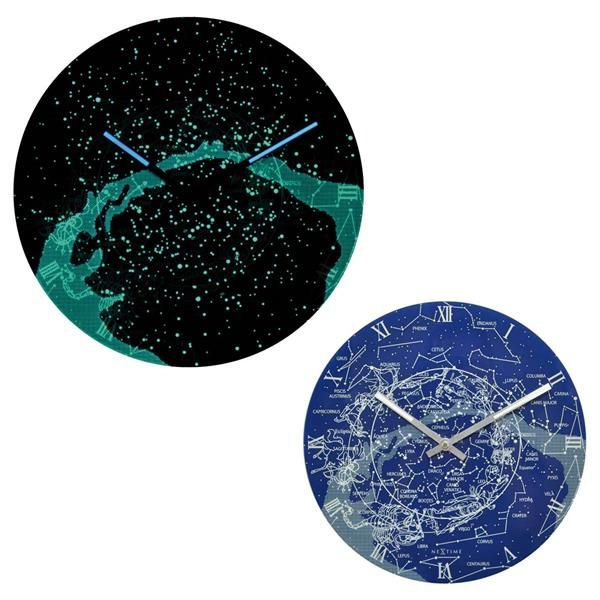 #orologio Milky way