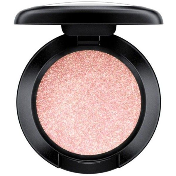 Mac Last Dance Dazzleshadow ($20) ❤ liked on Polyvore featuring beauty products, makeup, eye makeup, eyeshadow, last dance, mac cosmetics eyeshadow, mac cosmetics and creamy eyeshadow
