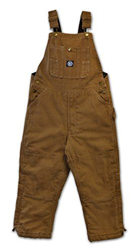 64 Best Bibs Coveralls Images On Pinterest Dungarees