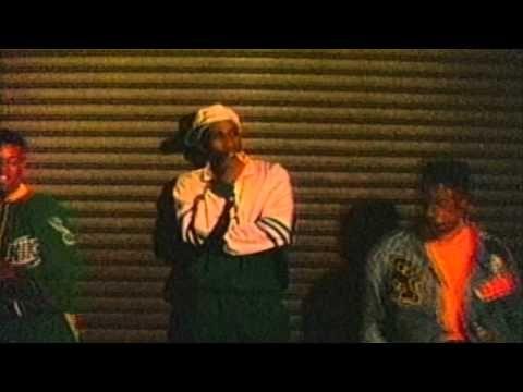 Rob Base & DJ EZ Rock / It Takes Two (1988)