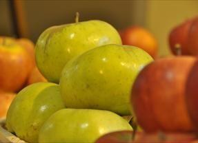 Settimana gastronomica della mela