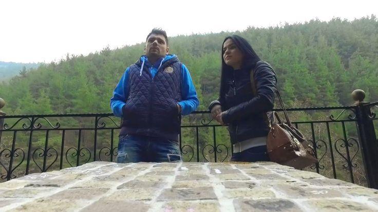 Tanju + Sibel  //  Pre Wedding Video Clip 2017