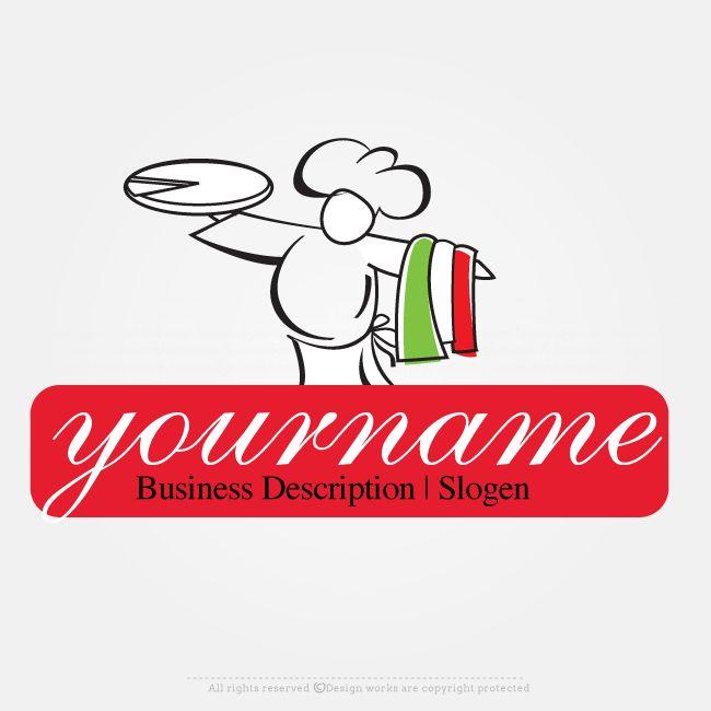 Best 25 Online Logo Creator Ideas On Pinterest