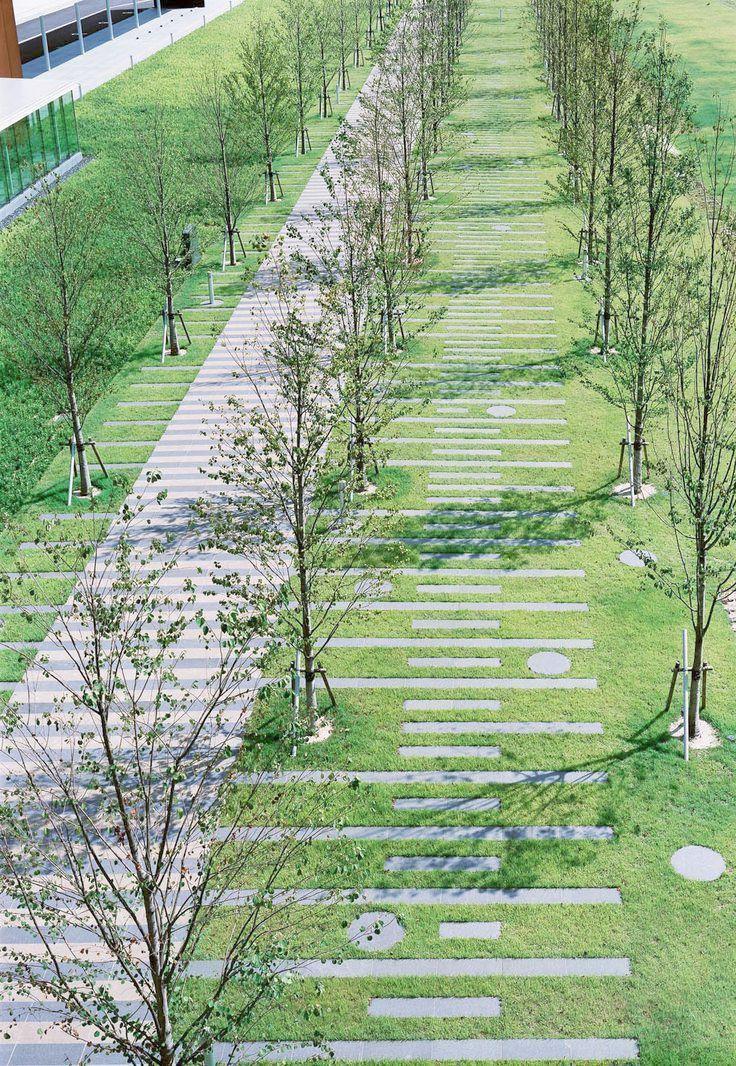 Landscape Gardening Mansfield For Landscape Gardening Services Or Landscape G Gardening Landscape Man In 2020 Landscape Architect Garden Services Landscape Plans