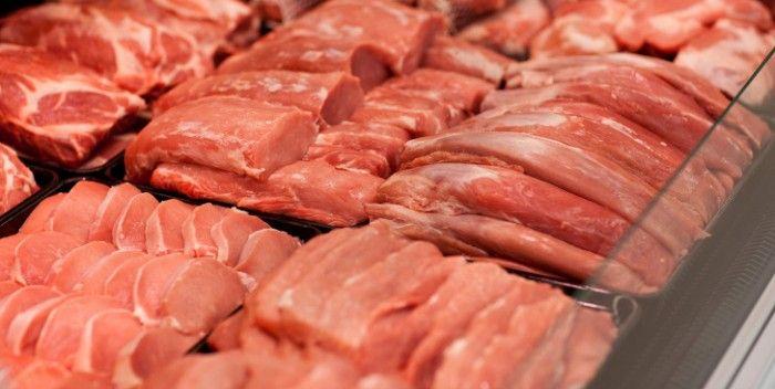 Veel mensen zijn vegetarisch gaan eten en dat is om verschillende redenen. Het kan onder andere zijn jezelf energiek te voelen, om gewicht te verliezen of doordat je de kans op hart-en vaatziekten …