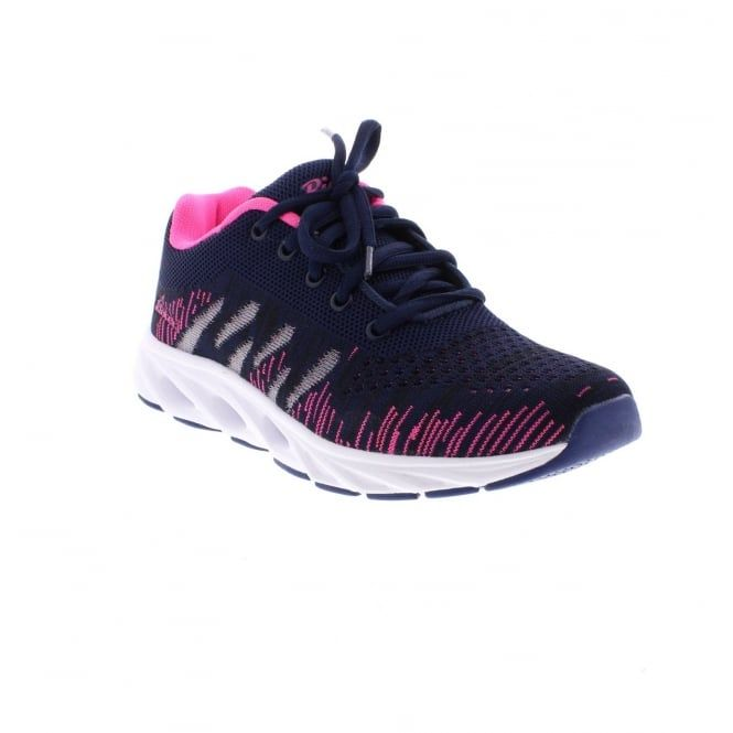 Rieker shoes, Buy running shoes