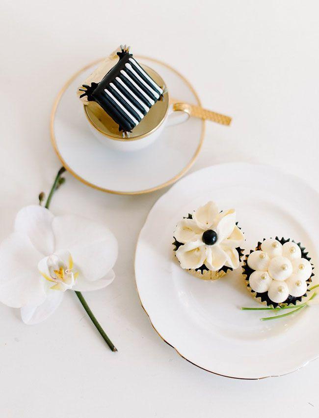 Italian Vogue Elopement - concept and flowers by Green Goddess flower studio