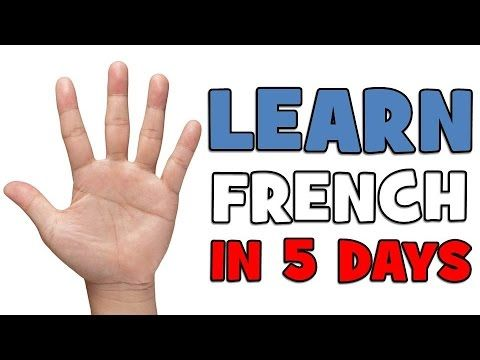 SUPPORT ME IF YOU LIKE MY WORK / http://www.imagiers.net/?page_id=760 Learn French with your motivated, skilled, relaxed and native French teacher. Learning ...