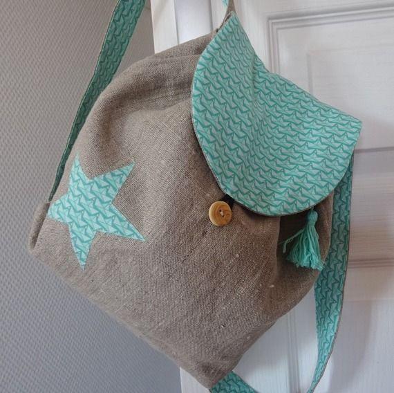 Extrêmement 983 best DIY couture sacs, pochettes, trousses images on Pinterest  YL68