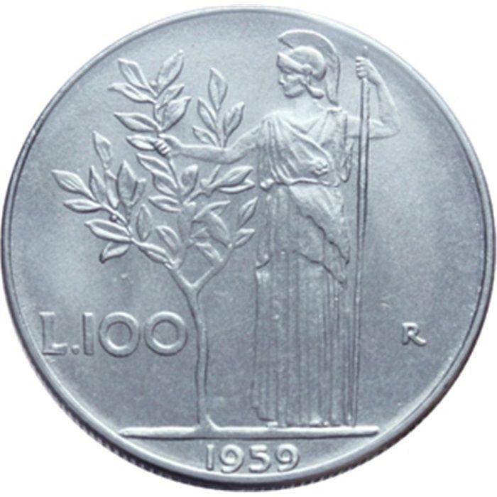 Le Monete di Valore che Potresti Avere in Casa http://www.italiametaldetector.it/le-monete-di-valore-che-potresti-avere-casa/ Ecco la lista delle vecchie lire che oggi può avere un certo valore. Controlla quelle che hai a casa, potresti avere una moneta dal valore di 1000 euro