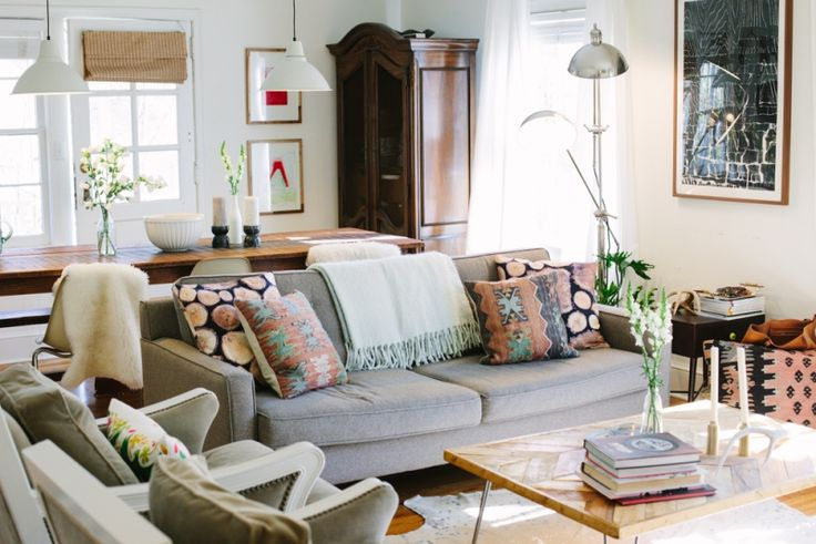 17 Best ideas about Georgia Homes on Pinterest