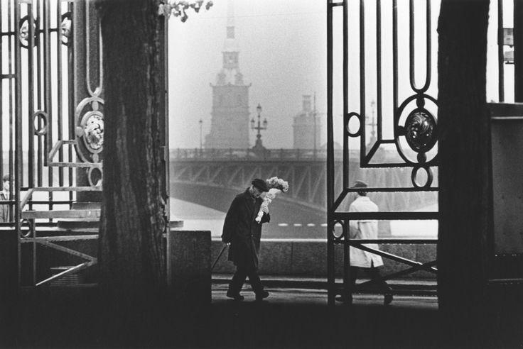 Владимир Богданов. - Ленинград, 1964.