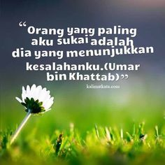 Kata Kata Islam