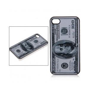 Résultats Google Recherche d'images correspondant à http://www.urban-phone.com/34-85-large/coque-iphone-4-4s-dollar-billet-americain-vintage-tendance-fashion-originale-design-discount-pas-cher-meilleur-prix.jpg