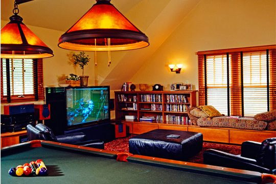 Man Cave Uncut : Best vintage man cave images on pinterest caves