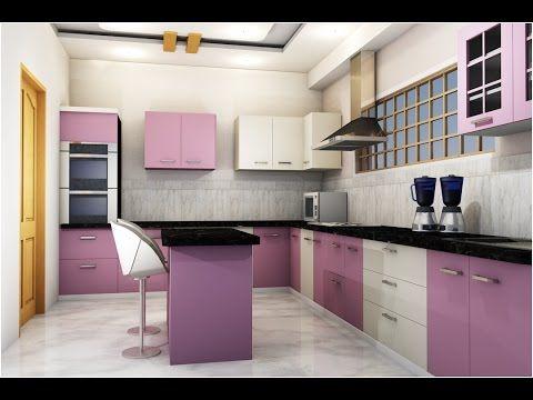 8 Best Archicad 3D Designs Images On Pinterest  Watercolor Paper New 3D Design Kitchen Inspiration