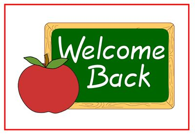 back to school clip art | Back to School…. and Career Planning | Purdue CCO Blog