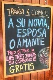 Resultado de imagen para humor picaresco chileno