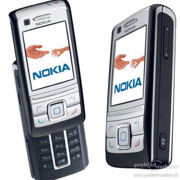 Nokia 6280 скачать инструкция