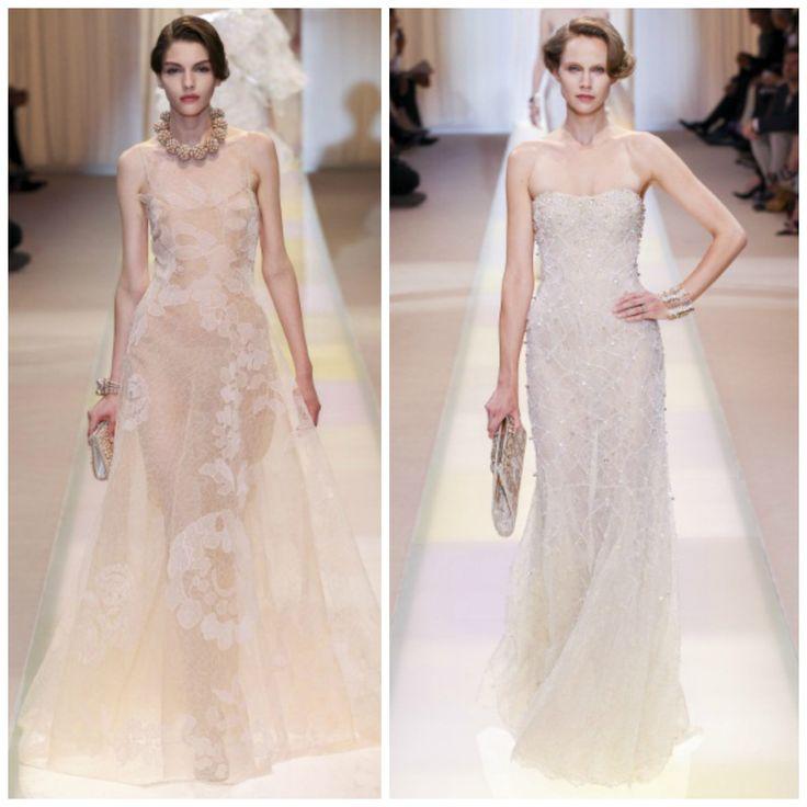 http://lenozzedilivia.blogspot.it/  Le nozze di Livia  Pinterest