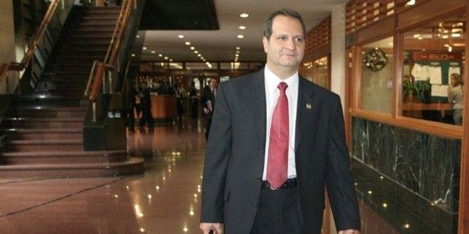 El homicidio que tiene nuevamente tras las rejas al excongresita Dieb Malof,por el crimen de Nelson Mejía,ex alcalde de Santo Tomás Atlántico