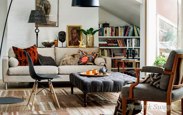 Hipster Home Gilt Home Room Ideas Pinterest