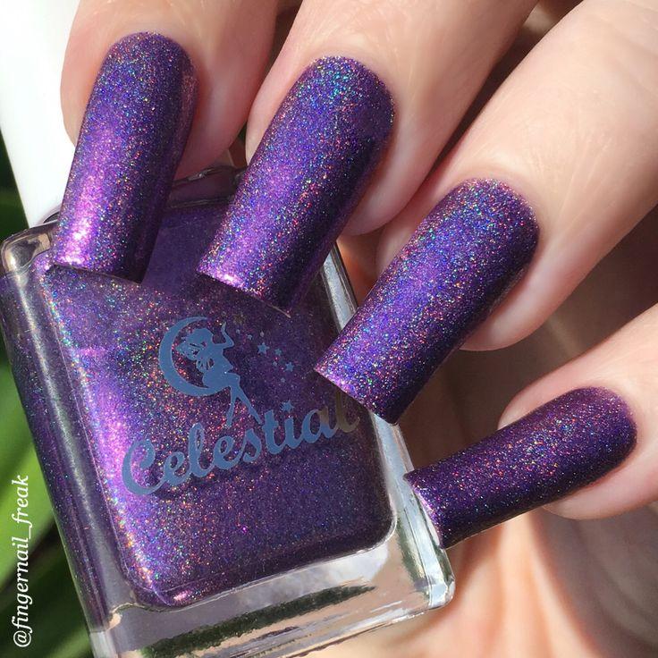 Celestial Cosmetics Celestial Dream SHOP HERE- www.celestialcosmetics.com.au