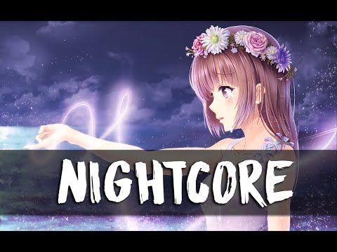 「Nightcore」 → Hello (Cover) || Lyrics ♦ - YouTube