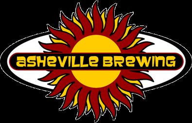 Asheville Brewing Company - A great brewery Around Lake Lure, NC. Amazing beer and great food too! www.AroundLakeLure.com