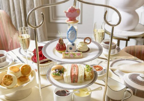 http://www.afternoontea.co.uk/uk/london/oxford-street/the-langham,-london/offers/10-off-afternoon-tea-with-wedgwood/?utm_campaign=Easter 2015