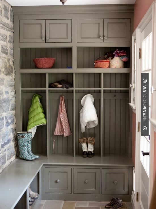 187 best Mudroom Furniture images on Pinterest | Mud rooms, For ...