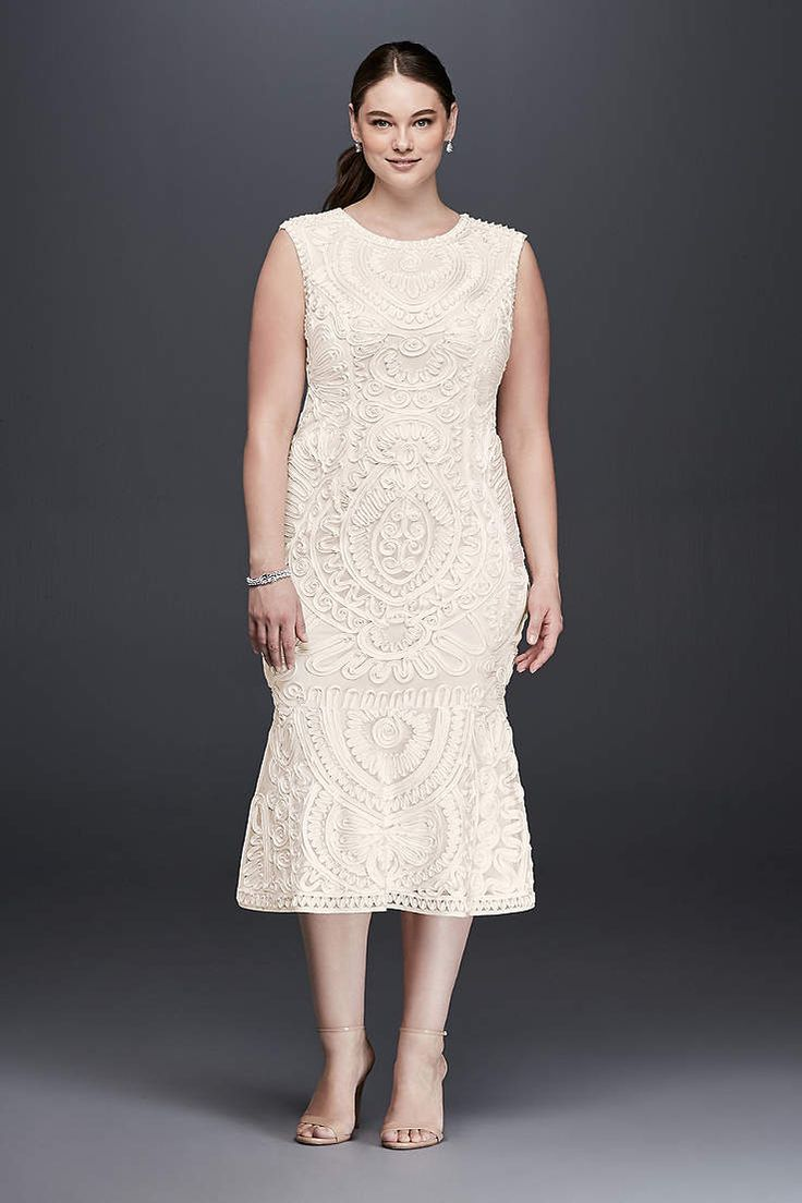Wedding dress designers under 5000   best tracy wedding images on Pinterest  Homecoming dresses