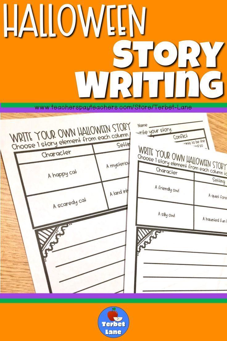Halloween Writing Prompts Halloween Writing Prompts Writing Prompts Halloween Writing [ 1104 x 736 Pixel ]