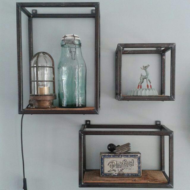 25+ beste ideeën over Keuken wanddecoraties op Pinterest - Keuken - k che wandpaneel glas