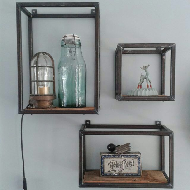 25+ beste ideeën over Keuken wanddecoraties op Pinterest - Keuken - wandpaneel küche glas