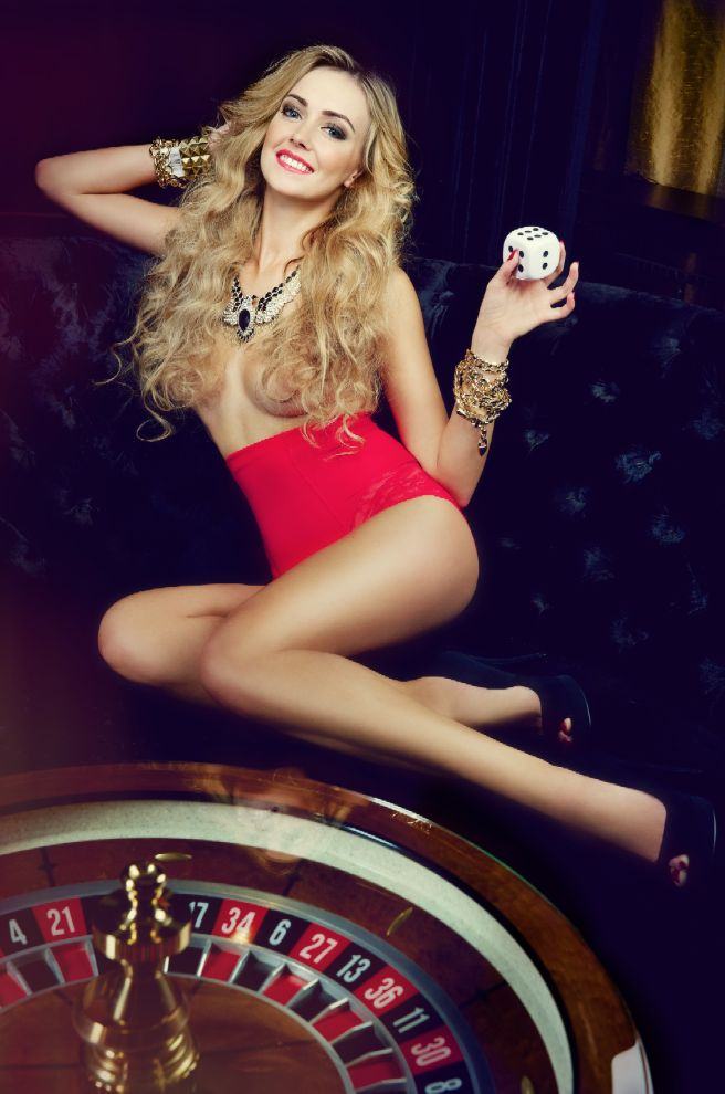online casino dealer sizzling hot.com