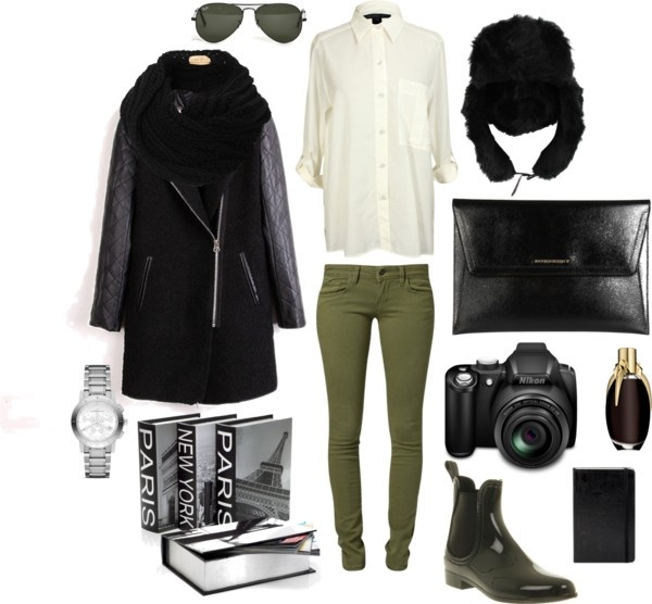 """3blacksheep9;10"" by blacksheep39 on Polyvore"
